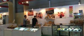 Food&HotelAsia2016 (F...